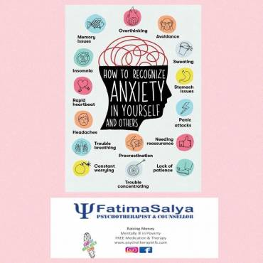 anxietyOctober152019.jpg