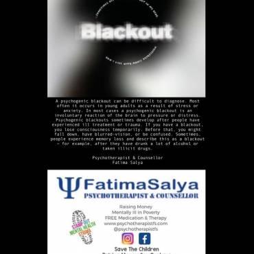 blackout-22june2020.jpg