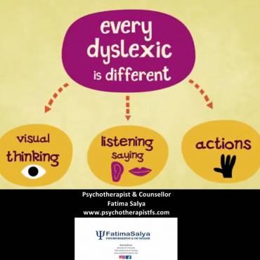 dyslexia-12June2018.jpg