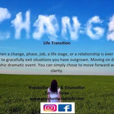 lifetransition.jpg