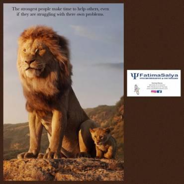 lion-october132019.jpg