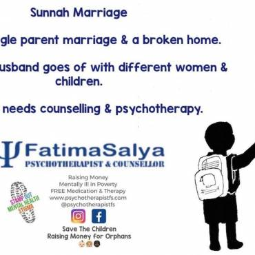 marriage-counselling-31may2020.jpg