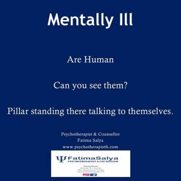 mentalhealth-9thjune2018.jpg