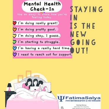 mentalhealth-march252020.jpg