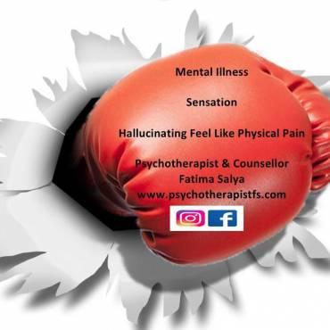 mentalhealth-march272019.jpg