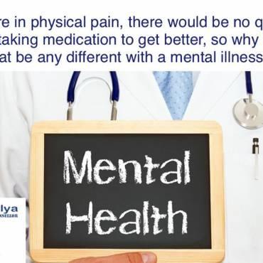 mentalhealth-may272020.jpg