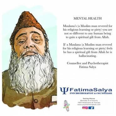 mentalhealth-october12th2019.jpg
