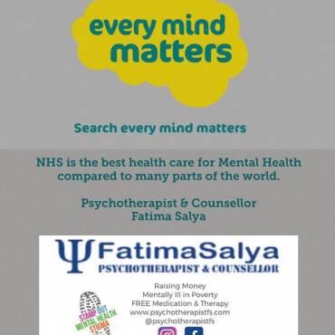 nhs-mental-health.jpg