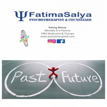 past-future-October122019.jpg