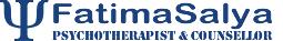 Fatima_Salya-psychotherapy-and-Counselling-Service-Lancashire-2021